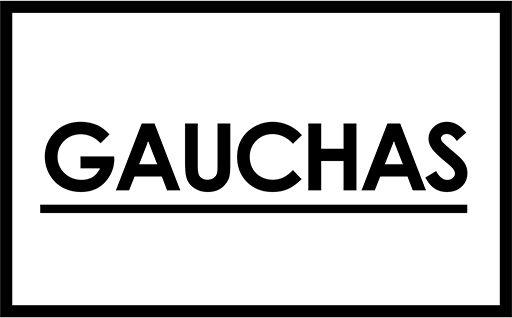 Gauchas